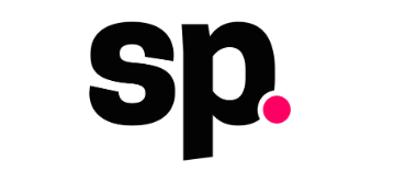 screenpages Logo