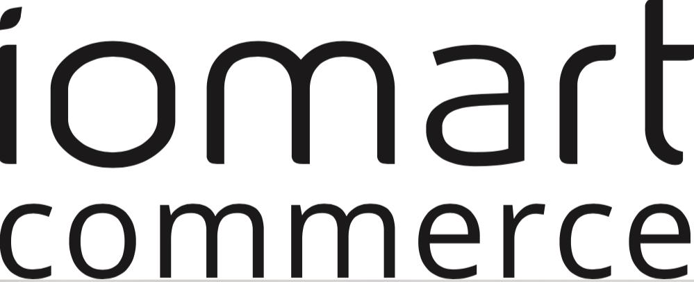 iomart