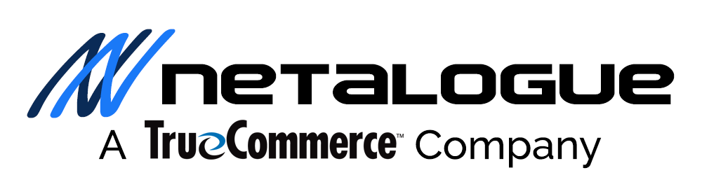 TrueCommerce Netalogue
